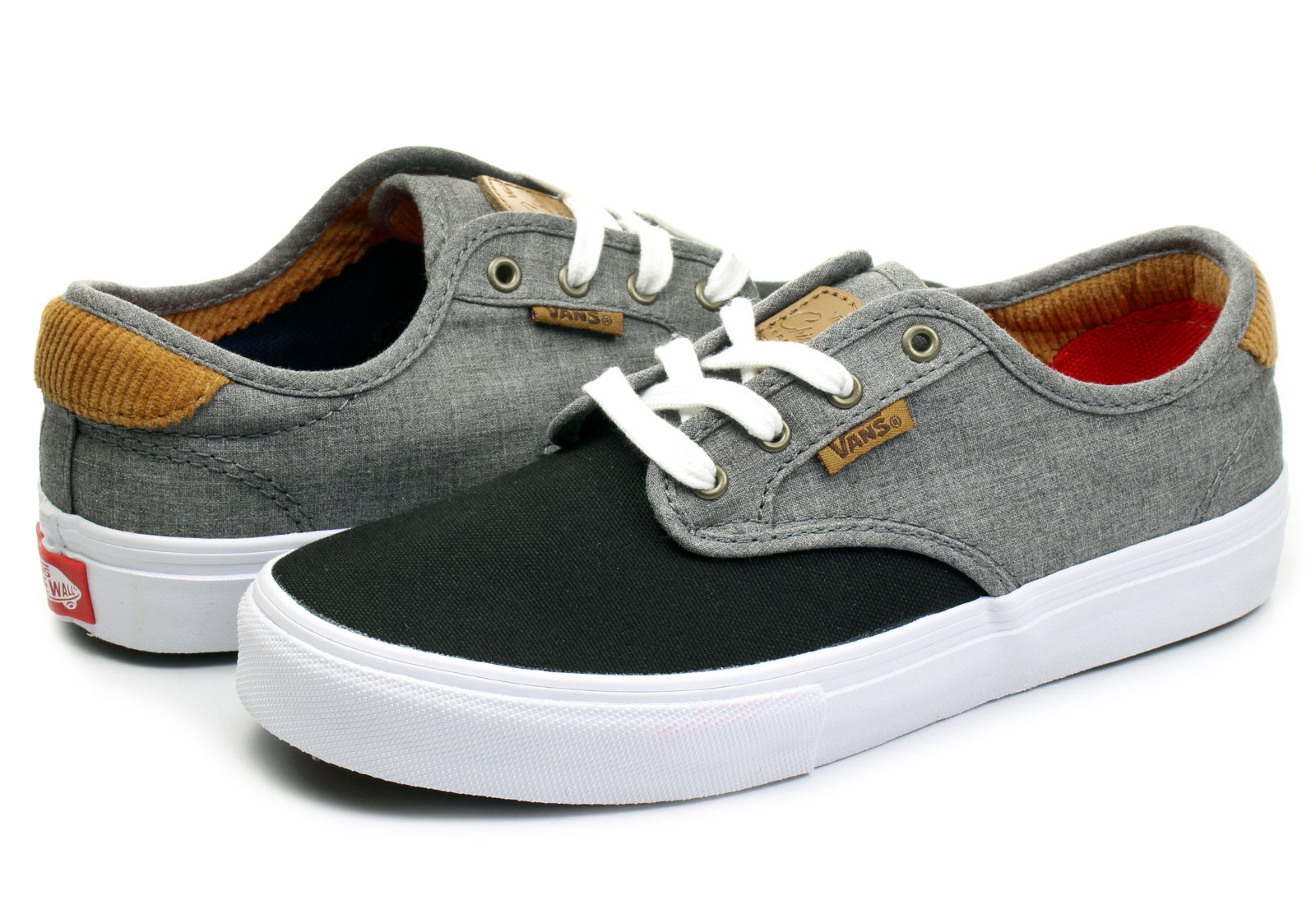 d573fff718 Buy 2 OFF ANY vans shoes corporate office CASE AND GET 70% OFF!