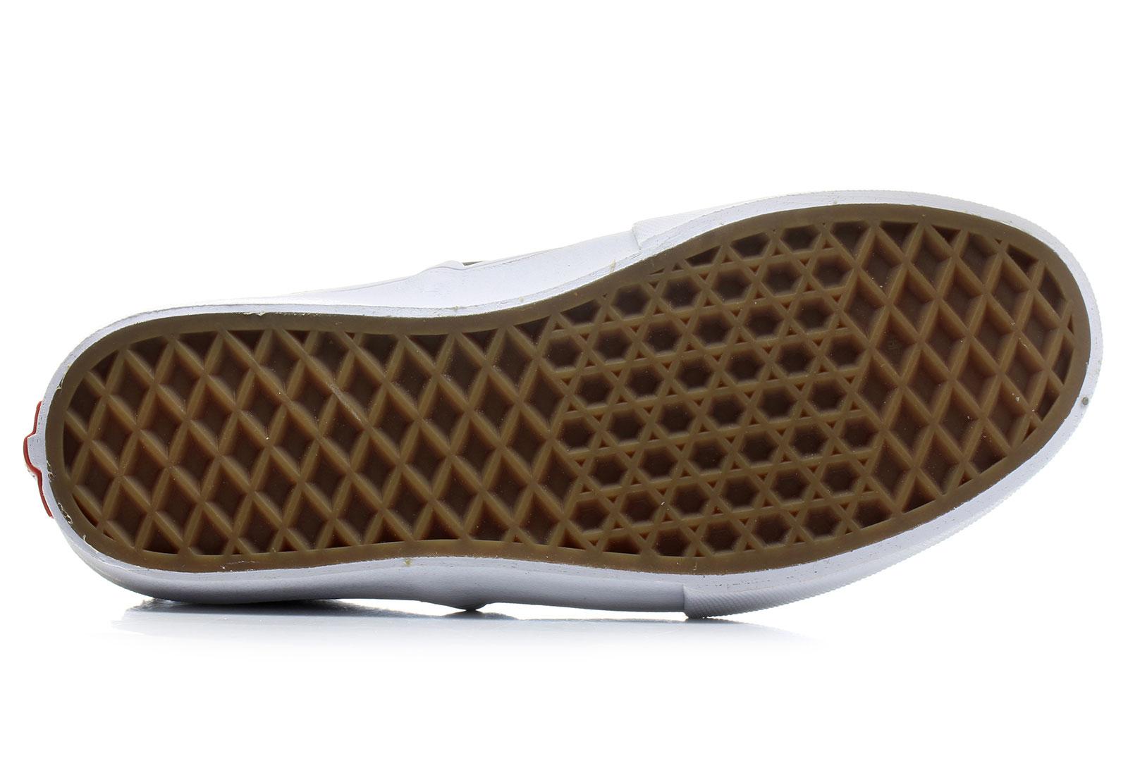 Vans Sneakers - Chima Ferguson Pro - VXKZIPI - Online shop for ...