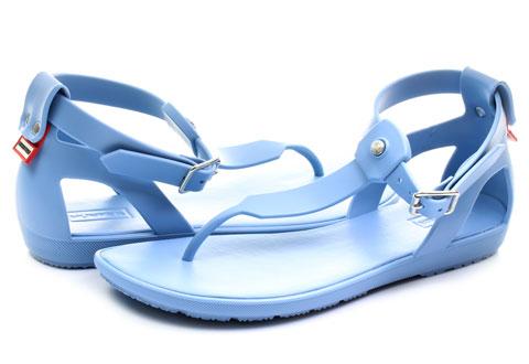 Hunter Sandals D1051pve