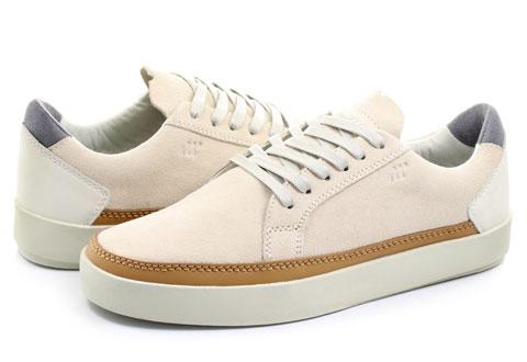 Boxfresh Shoes Civik