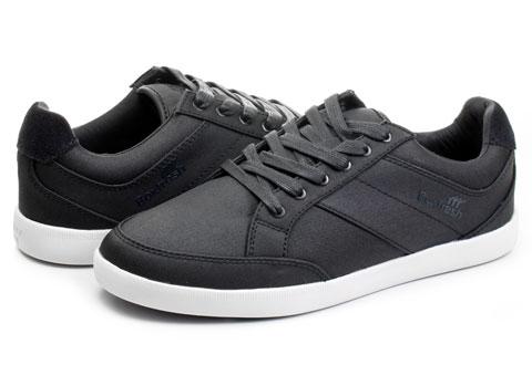Boxfresh Shoes Creeland