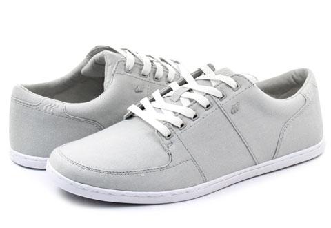 Boxfresh Shoes Spencer Txt