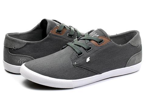 Boxfresh Shoes Stern