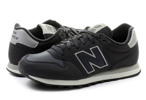 New Balance Shoes - M500 - GM500SN - Online shop for sneakers dbc595766b