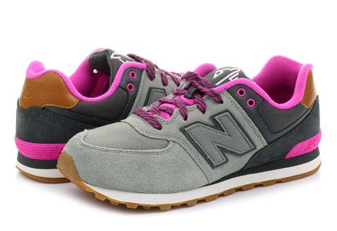 New Balance Cipő K574