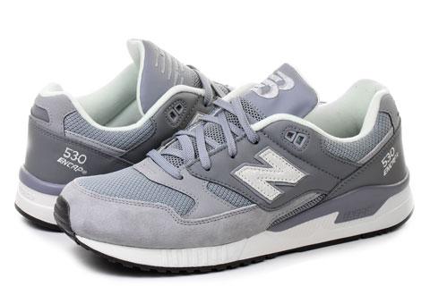 New Balance Cipele M530