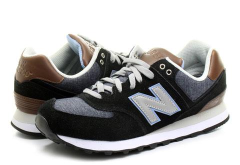 New Balance Topánky Ml574