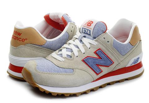 New Balance Cipő Ml574