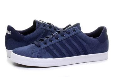 k swiss cheap running shoes, K swiss belmont so t hvy cvs