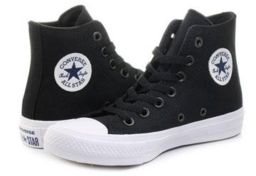 2018 Sommer Herren Schuhe Converse Chucks All Star II 2 CT