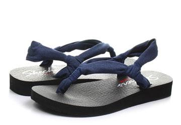 Skechers Slippers Shoes | Kohl's