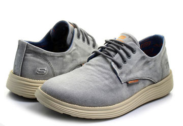 velocidad Federal rigidez  skechers borges Sale,up to 49% Discounts