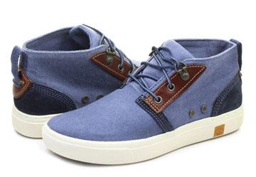 Timberland Pantofi Amherst Chukka