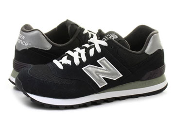 Fin New Balance Shoes - M574 - M574NK - Online shop for sneakers IY-99