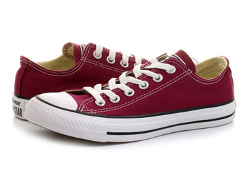 4f9d117c16 Converse Sneakers - Ct As Core Ox - M9691C - Online shop for ...
