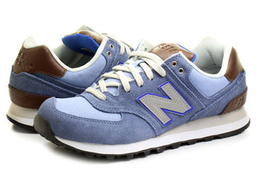 los angeles 8f042 299f4 New Balance Shoes - Ml574 - ML574BCD - Online shop for sneakers, shoes and  boots