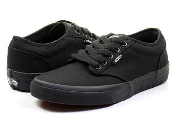 Vans Pantofi Mn Atwood