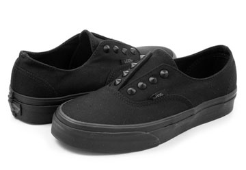 Vans Tenisi Authentic Gore