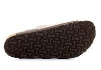 Birkenstock Papuče Arizona 1