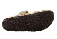 Birkenstock Papuče Mayari 1