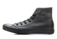 Converse Tornacipő Chuck Taylor All Star Leather Hi 3