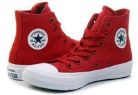 Converse Tenisky Chuck Taylor All Star_II Hi