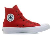 Converse Tenisky Chuck Taylor All Star_II Hi 5