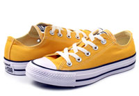 Converse-Tornacipő-Chuck Taylor All Star Seasonal Ox