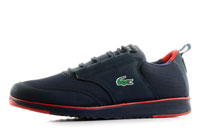 Lacoste Shoes L.ight 3