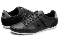 Lacoste Shoes Chaymon