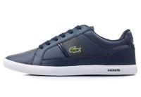 Lacoste Topánky europa 3