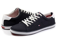Tommy Hilfiger Pantofi Casual Harlow 1d