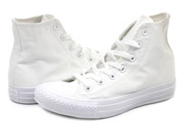 Converse-Trampki-Chuck Taylor All Star Core Hi