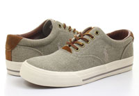 Polo Ralph Lauren Shoes Vaughn-ne