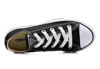 Converse Tenisice Ct As Kids Core Ox 2