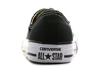 Converse Tenisice Ct As Kids Core Ox 4