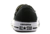 Converse Tenisi Ct As Kids Core Ox 4