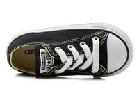 Converse Tenisky Chuck Taylor All Star Core Kids Ox 2