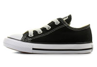 Converse Tenisky Chuck Taylor All Star Core Kids Ox 3