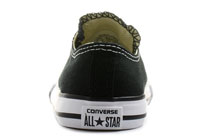 Converse Tenisky Chuck Taylor All Star Core Kids Ox 4