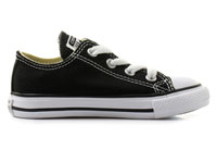 Converse Tenisky Chuck Taylor All Star Core Kids Ox 5