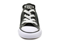 Converse Tenisky Chuck Taylor All Star Core Kids Ox 6