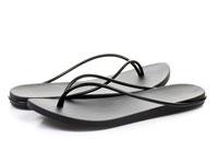Philippe Starck Less