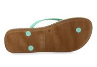 Ipanema Pantofle Unique Iv 1