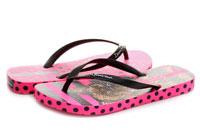 Ipanema-Pantofle-Unique Iv