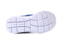 Skechers Nízké Boty Flex Advantage 1