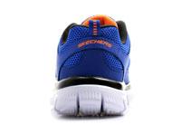 Skechers Nízké Boty Flex Advantage 4