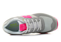 Polo Ralph Lauren Nízké boty Slaton 2