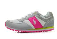 Polo Ralph Lauren Nízké boty Slaton 3