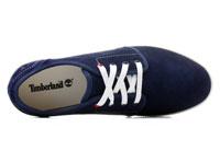 Timberland Cipő Newport Bay 2